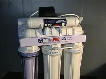 L 39 osmoseur de a a z - Osmoseur d eau ...